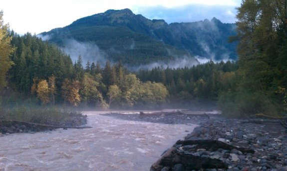 Glacier_Creek_and_the_North_Fork_of_the_Nooksack_River