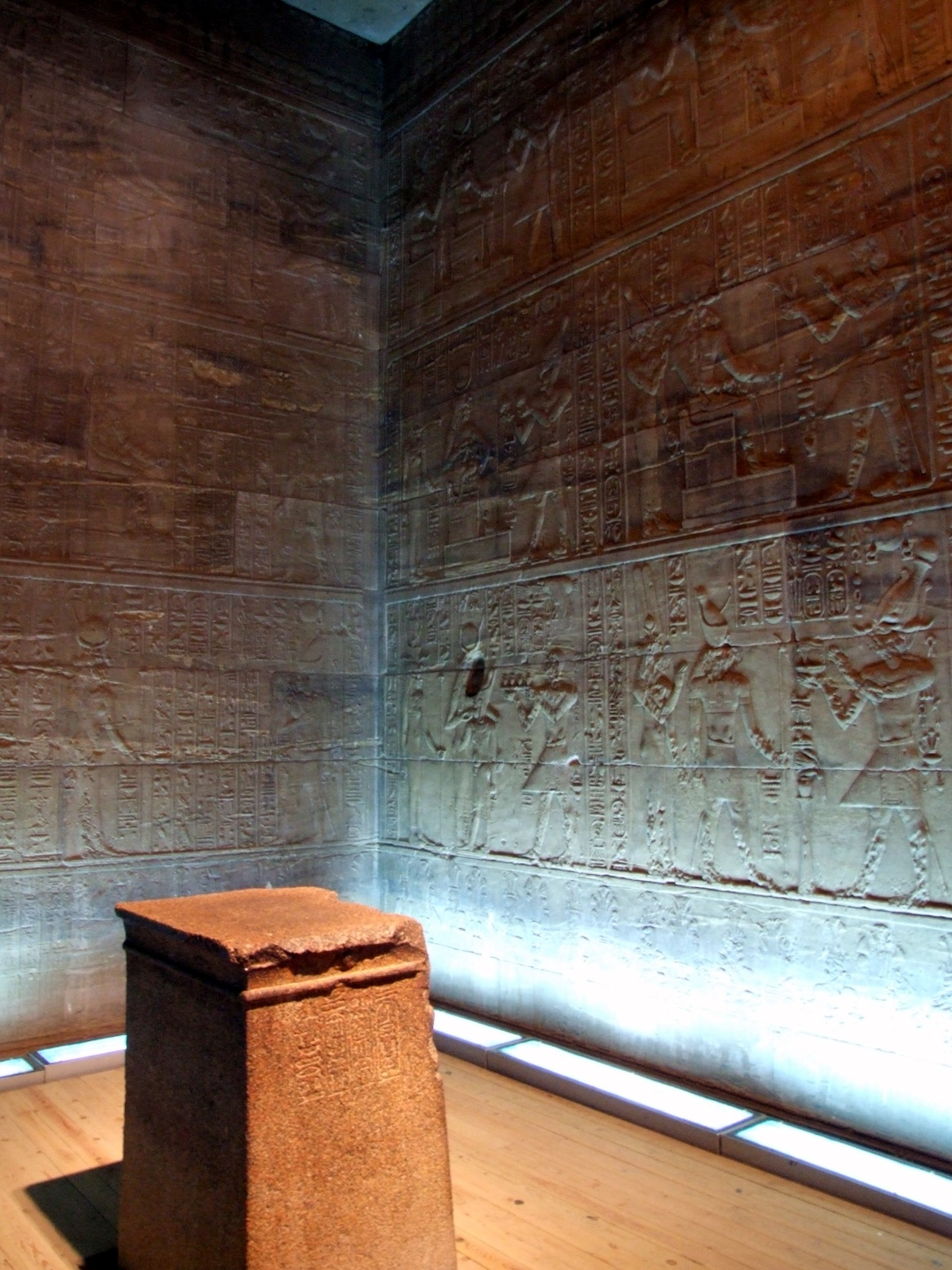 Altar-Temple_of_Isis-Philae