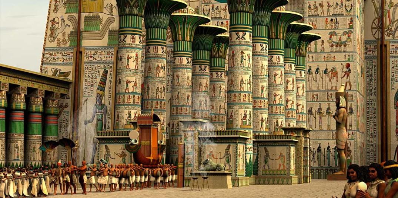 cropped-Header-Karnak