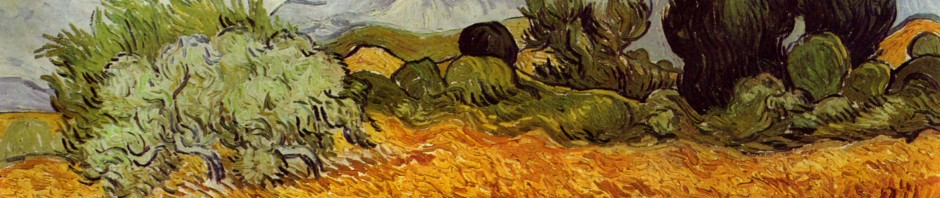 cropped-vangogh