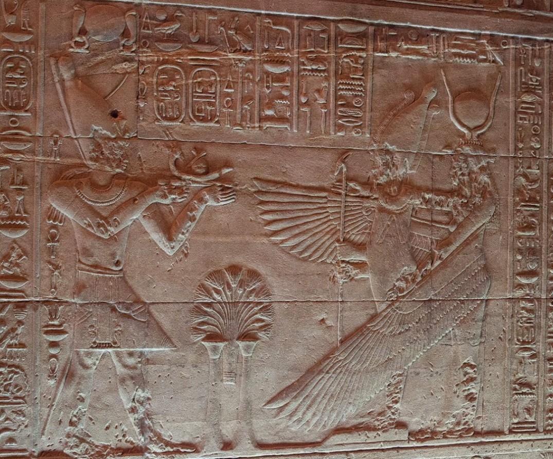 egypt_121210_3016-e1414255034113