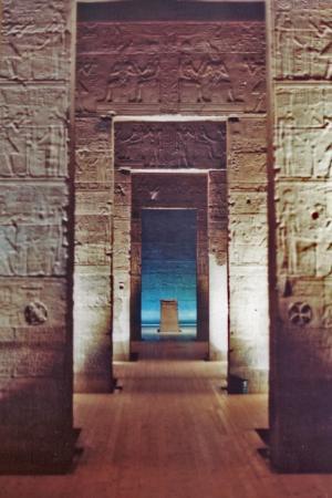 temple-at-philae-aswan