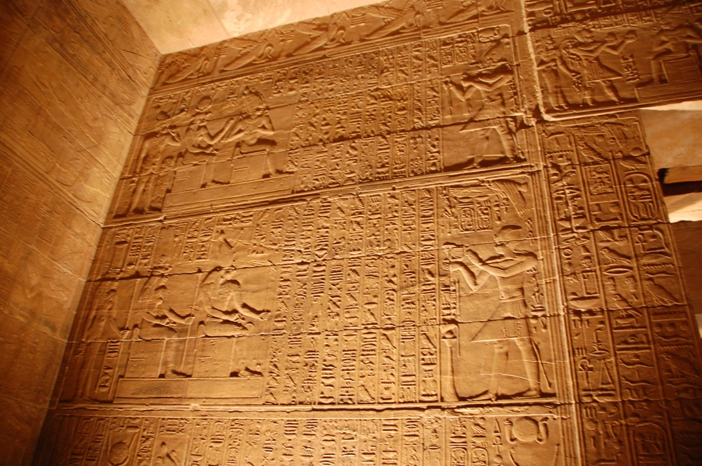upper-egypt-042